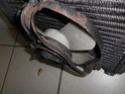 Entretien ventilateur Dscn7212