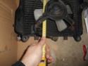 Entretien ventilateur Dscn7215