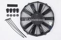 Entretien ventilateur Ventil10