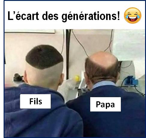 L'écart des générations !! Att00010
