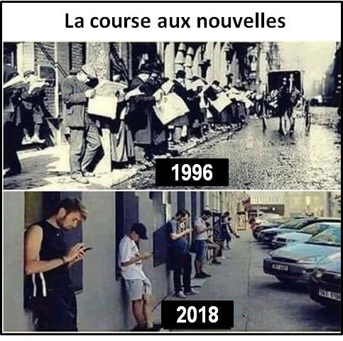 L'écart des générations !! Att00014