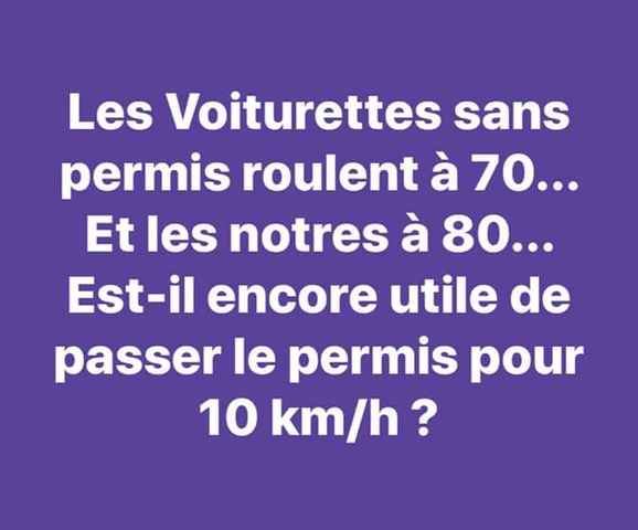La question !!! Fb_img10