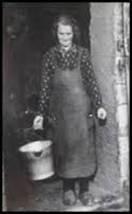 HISTOIRE du TABLIER de GRAND-MÈRE !! Image019