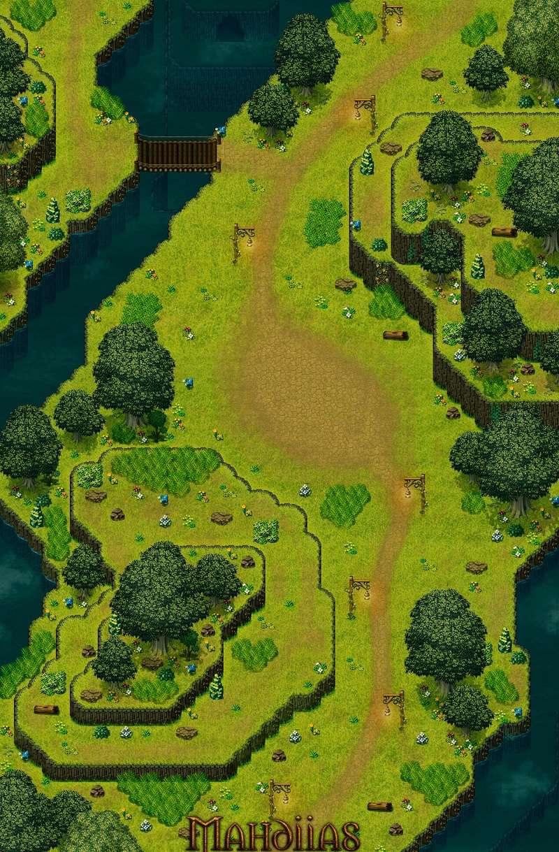 Mapa Masterkill  Edit_210