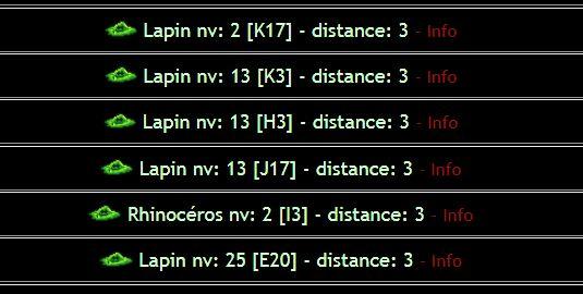 Invasion lagomorphique ! Rhino10
