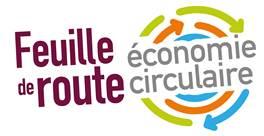 Economie circulaire : le retour de la consigne Econom10