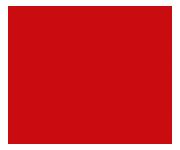 États généraux de l'alimentation :  les propositions de France Nature Environnement Logo_f10