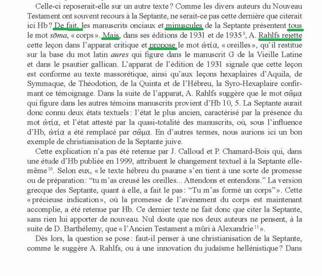 Esaïe Septante et Esaïe Qumran Expli_10