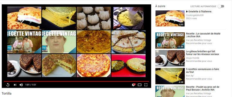 astuces pour une utilisation plus saine du web/PC/mobile Imag_y10