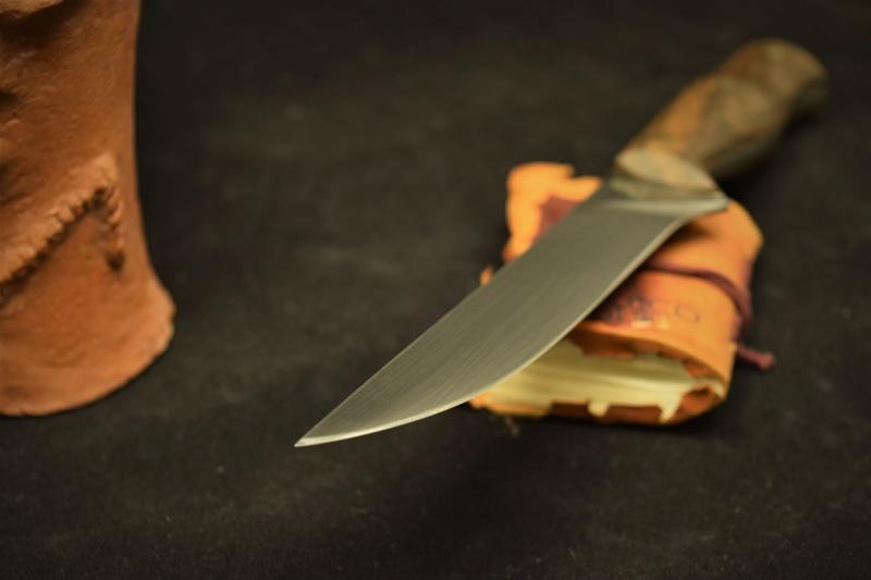 boning - iliti klasični picek majstor  310