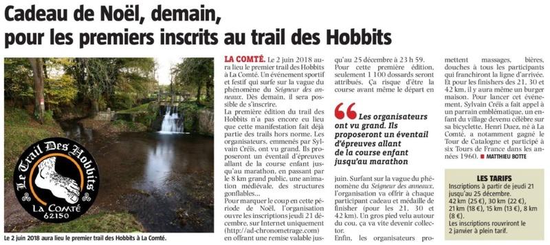 hobbits - Le Trail des Hobbits Hobits10