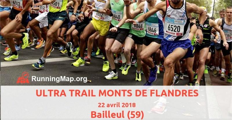 Courses choisies et payées par le club 2018 Mont_d10