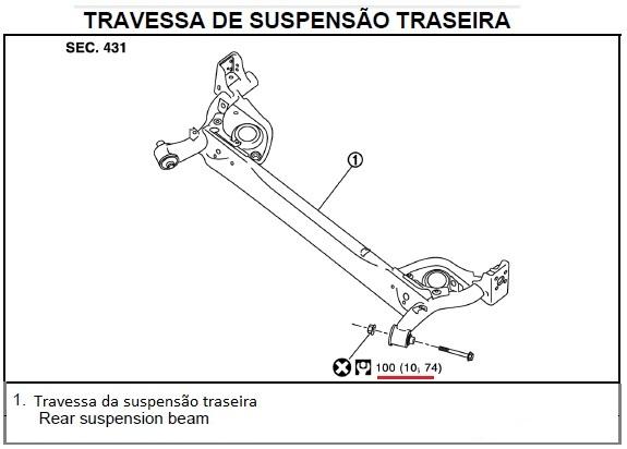 Torques & Torquímetro 13_tor10