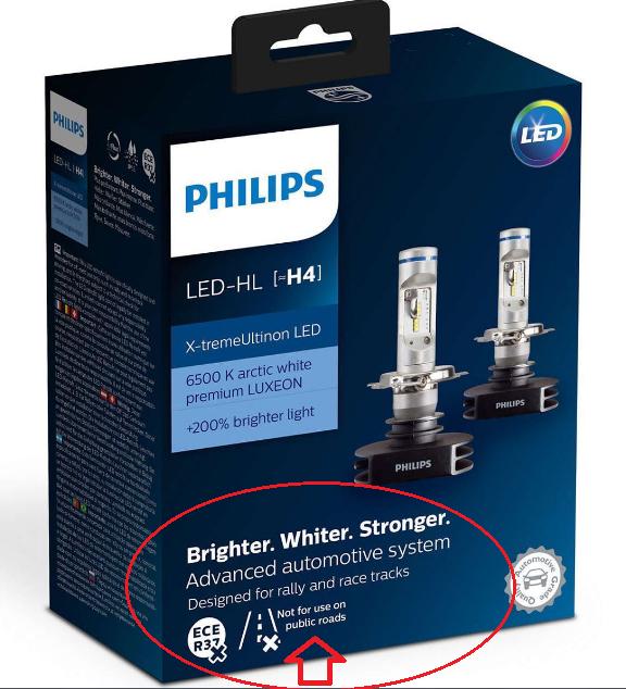 LAMPADAS SUPER LED - Página 2 Lampad10