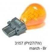 Lâmpadas externas e internas (March) Lampad12