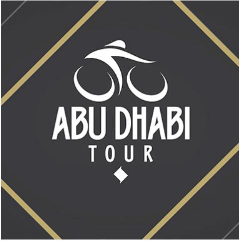Abu Dhabi Tour - Válida 6/40 LRDE 28236210