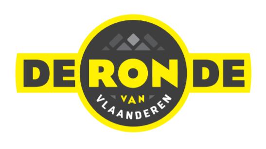 Polla De Ronde van Vlaanderen , válida 15 de la polla anual LRDE 29745810