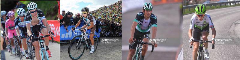 Giro d'Italia 2018 2_estr10