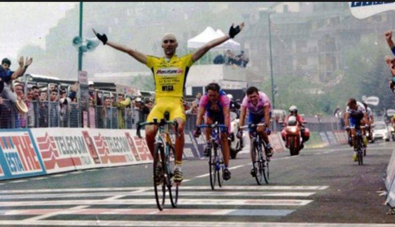 Giro d'Italia 2018 31754510
