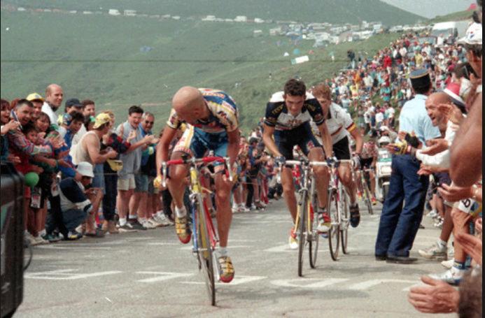 Giro d'Italia 2018 31768610