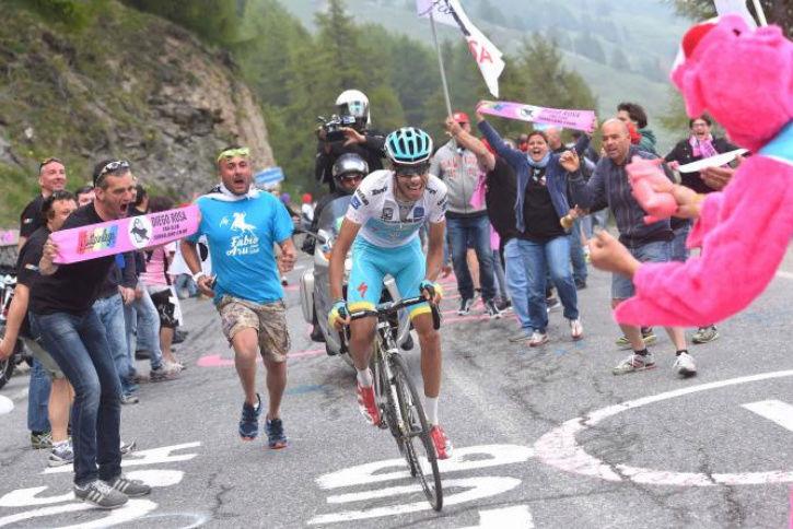 Giro d'Italia 2018 31773010