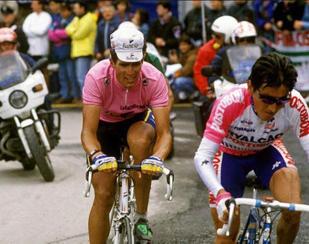 Giro d'Italia 2018 31781810