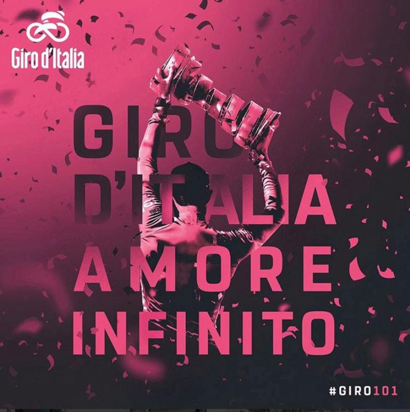 Giro d'Italia 2018 31789411