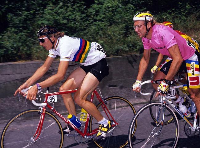 Giro d'Italia 2018 31882910