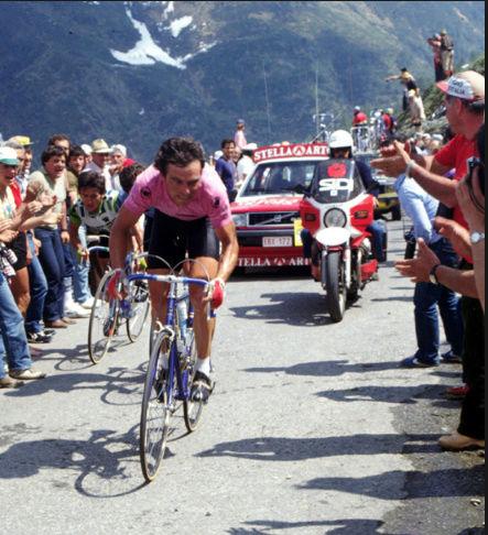 Giro d'Italia 2018 31935810