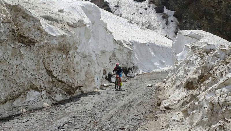 Giro d'Italia 2018 - Página 2 32501110