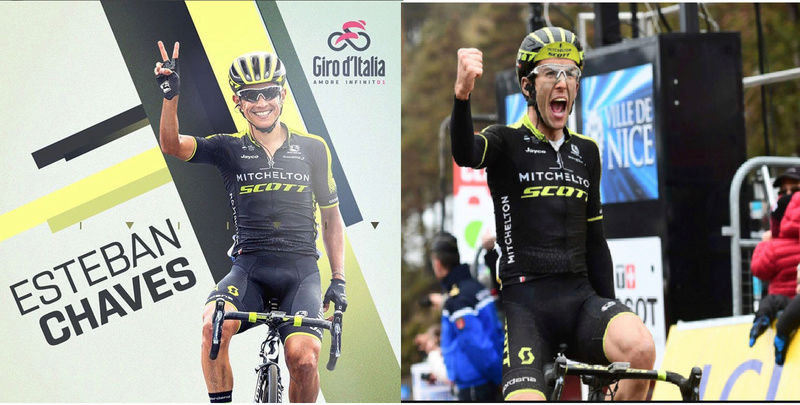 Giro d'Italia 2018 3_estr10
