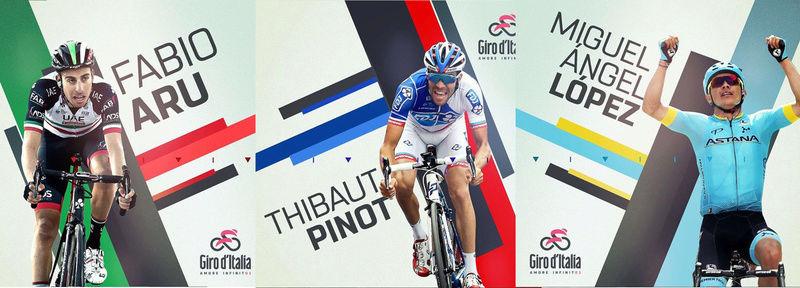 Giro d'Italia 2018 4_estr10