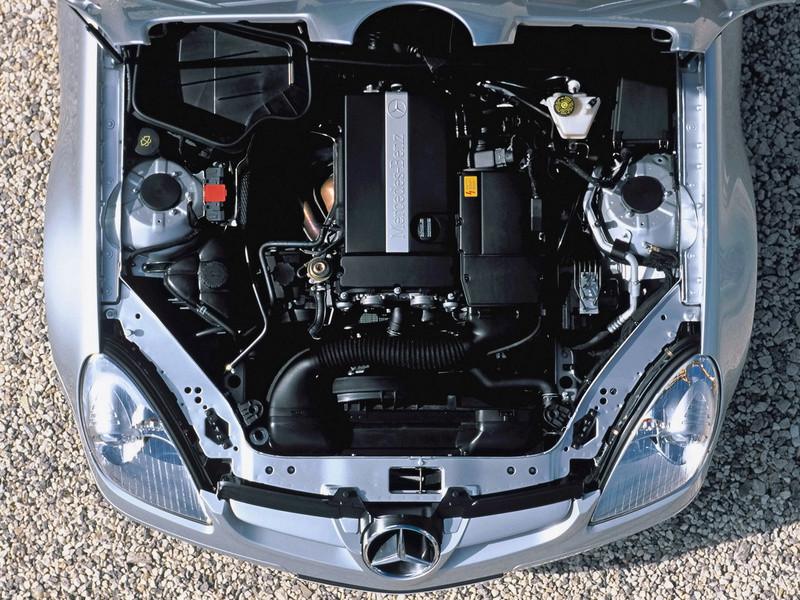 compra 171 200 kompressor 163 cv Img_7910