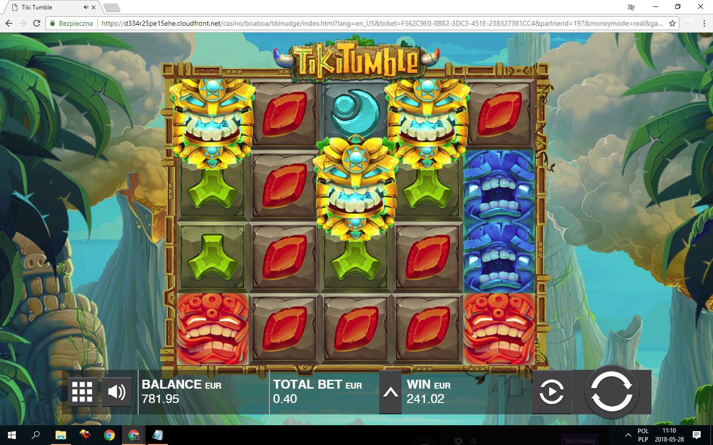 Screenshoty naszych wygranych (minimum 200zł - 50 euro) - kasyno - Page 8 Tiki_t10