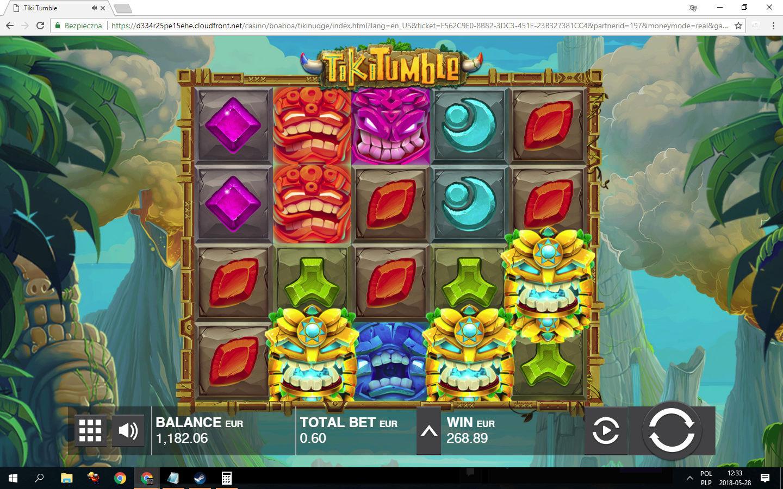 Screenshoty naszych wygranych (minimum 200zł - 50 euro) - kasyno - Page 8 Tiki_t12