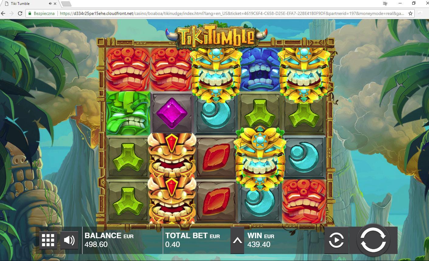 Screenshoty naszych wygranych (minimum 200zł - 50 euro) - kasyno - Page 8 Tikitu10