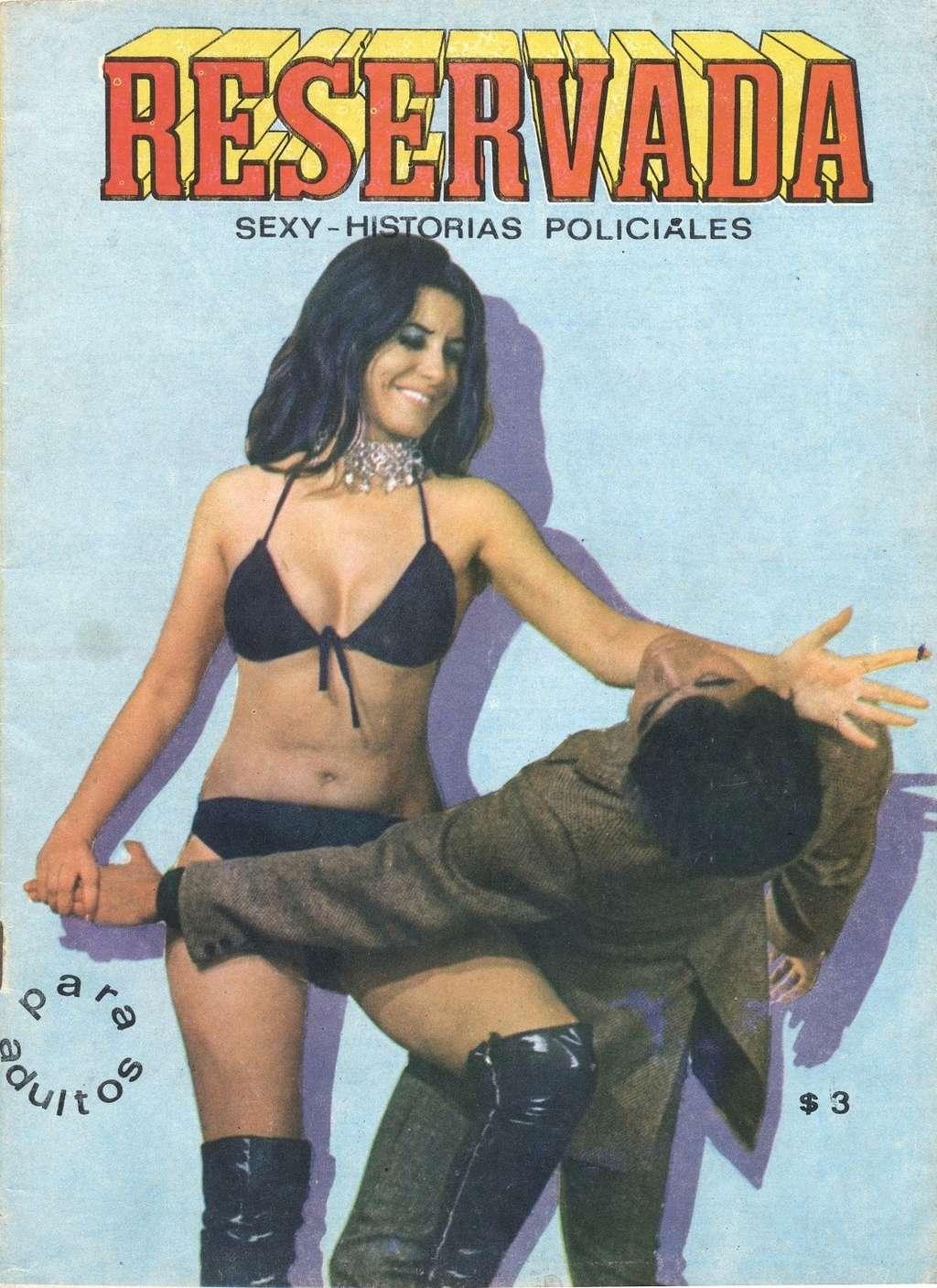 Goldrake 073 Vales Lo Que Pesas (Genius 072 Version Argentina) Reserv11