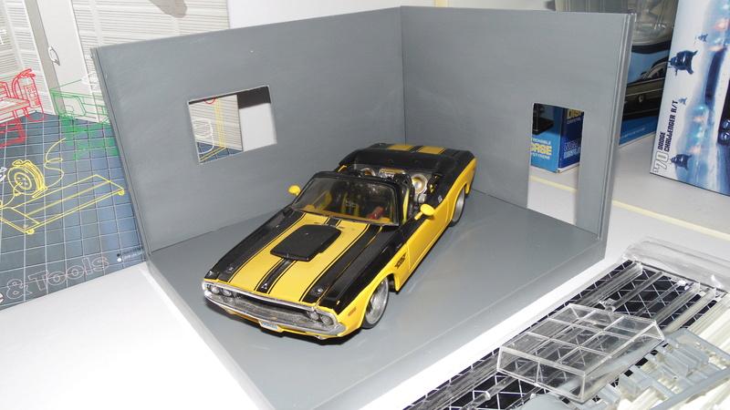 Display Garage Fujimi Sam_6812