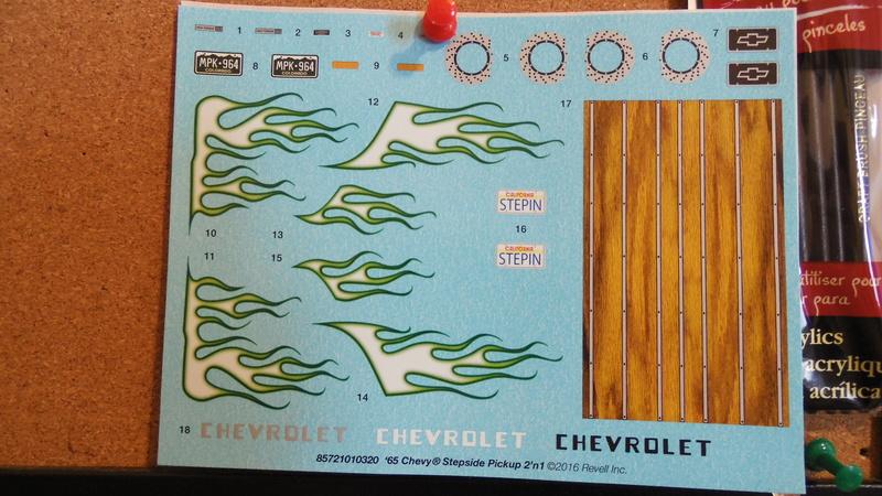 Nouveau Projet Chevrolet Pickup 65 Stepside Sam_8712