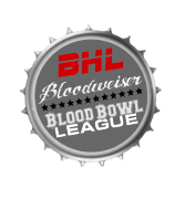 Blood Hazard League I Bienvenue sur notre forum Bloodw12