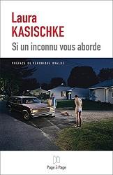 Laura Kasischke - Page 2 Couv6510