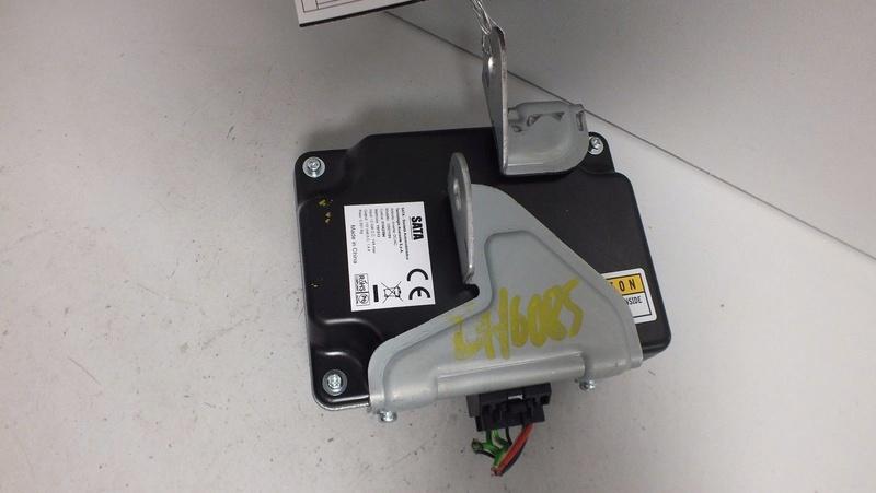 Plug - Console Central E7c13210