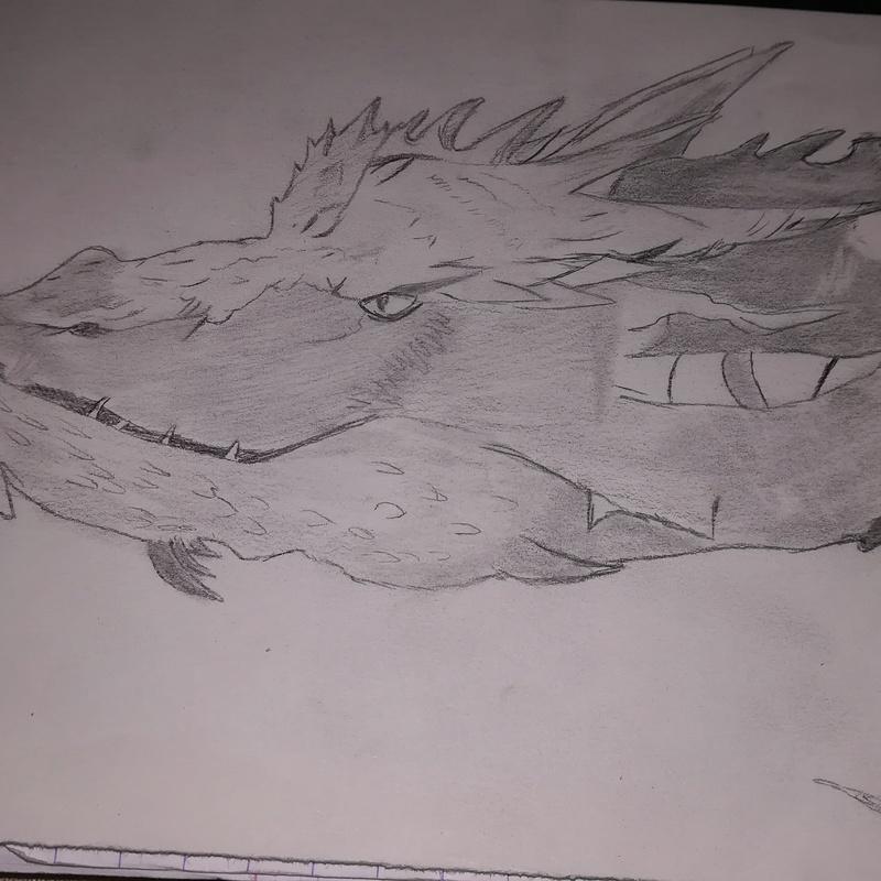 Smaug le dragon enfin plus ou moins Img_2010