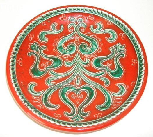 Gmundner Keramik, Austria Pictur15