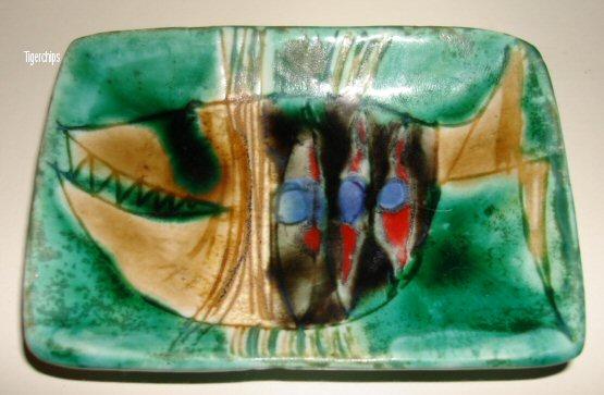 Schiavon vase  Pictur19