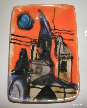 Schiavon vase  Pictur20