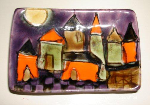 Schiavon vase  Pictur21