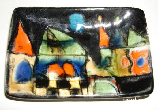 Schiavon vase  Pictur22