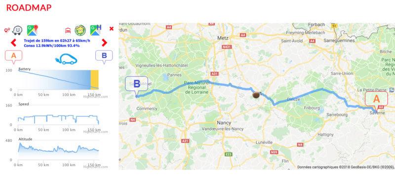 Saverne - Paris AR en Q210 Captur11
