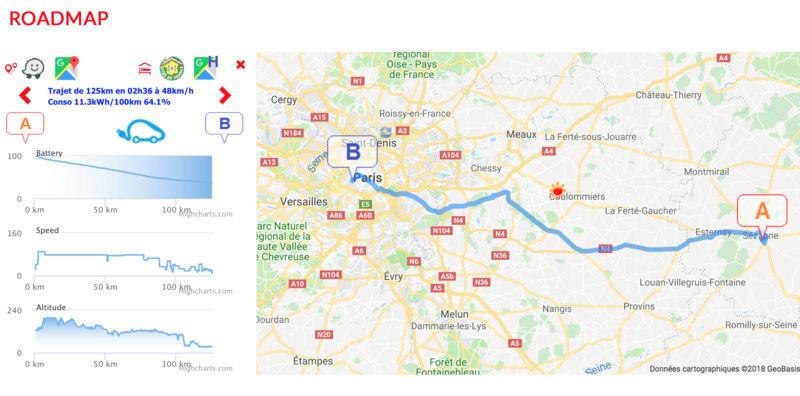 Saverne - Paris AR en Q210 Captur12